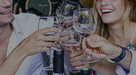 wines less tahn 10 euros