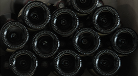 discounted wines
