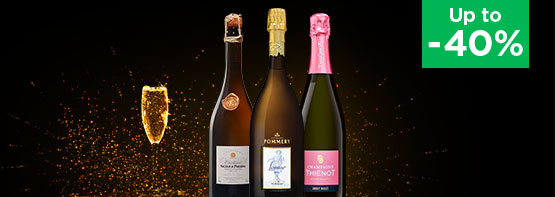 Private sale best deal wine