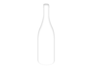 La Sergue - Vignobles Chatonnet - 2014 - Red